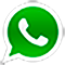 Whatsapp - mibgroup.es