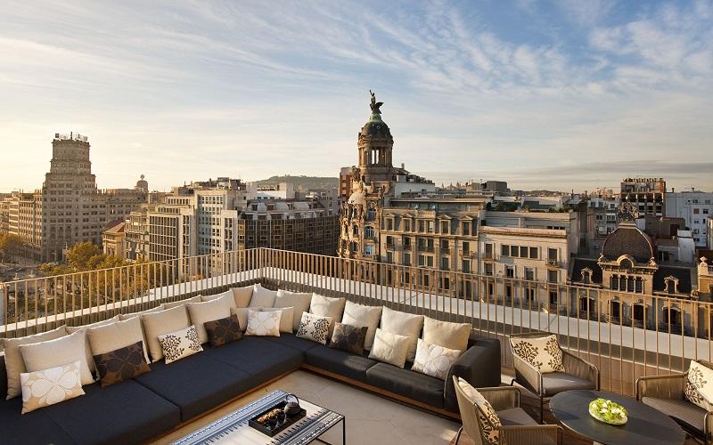 Квартиры в испании аренда цены al sarab hotel 3 дубай отзывы