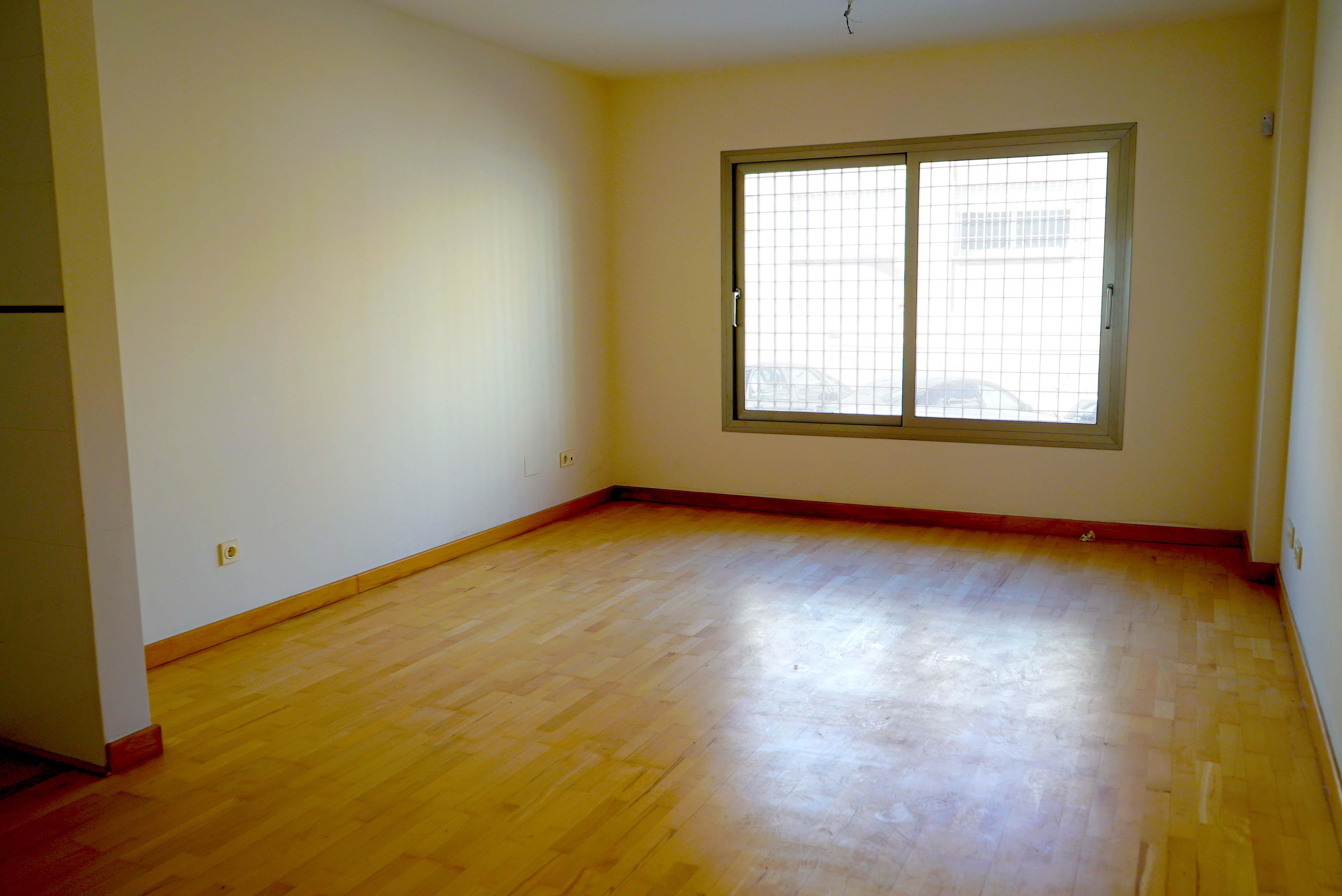 1 bed apartment in Malaga centr - mibgroup.es